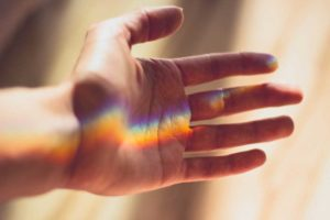 hand_colors