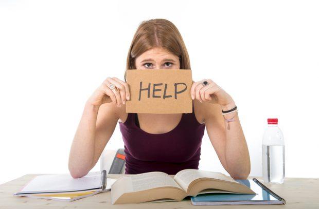 Πανελλήνιες: 10 συμβουλές για το άγχος σου