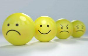 emotions pic